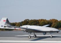 Украина подготовила турецкие дроны для наступления в Донбассе