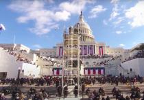 Разведка США заявила о вмешательстве России в выборы 2020 года