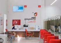 В волгоградских МФЦ стали доступны 36 налоговых услуг