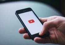 Председатель комитета Госдумы по информационной политике, информационным технологиям и связи Александр Хинштейн считает необходимым, чтобы Россия имела собственные аналоги зарубежных социальных сетей, в частности, видеохостинга YouTube