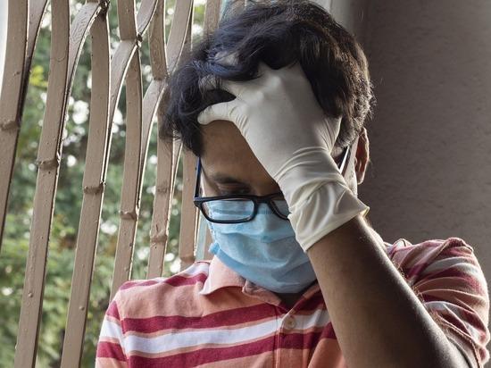 Германия: Карантин распространяется и на вакцинированных