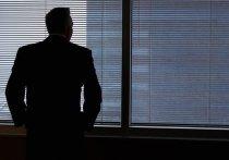 Уполномоченный при президенте России по защите прав предпринимателей Борис Титов сообщил о резком увеличении в стране количества убыточных предприятий