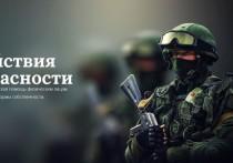 В Москве суд на два месяца арестовал президента Фонда содействия безопасности (ООО ФСБ) Андрея Першина