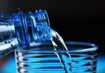 В Кузбассе на Терсинском месторождении возобновят добычу минеральной воды