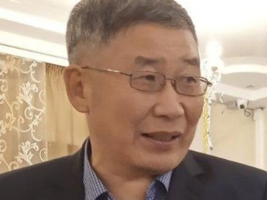 Юрист из Улан-Удэ объяснил, почему его дочь получила французский паспорт