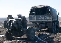Эксперты предсказали «освободительный поход» до Днепра: маловато будет