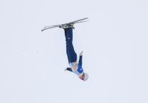 Зажглись новые звезды казахстанского спорта