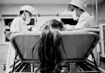 Как защищены права недееспособных женщин-инвалидов в специнтернатах