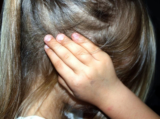 Информация о нападении незнакомца на ребенка в Губкинском не подтвердилась