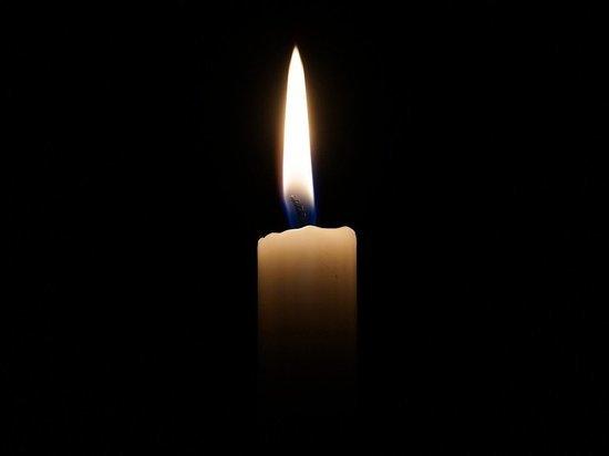 Мальчик, которого под Курском подожгла мать, умер в больнице