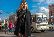 У жителей Челябинска появилась возможность ездить в маршрутках по льготной цене
