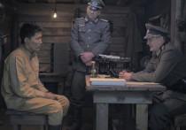 Якутский фильм