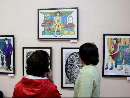 Какие культурные события пройдут на Алтае в 2021 году