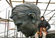 Автор Ржевского мемориала высказался о блокировке фильма «РЖЕВ. 500 дней в огне»