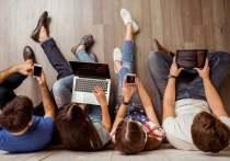 Соцсети – где реальность, а где виртуальность