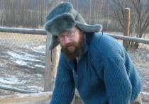 Бизнесмен Стерлигов призвал клеймить проституток в России