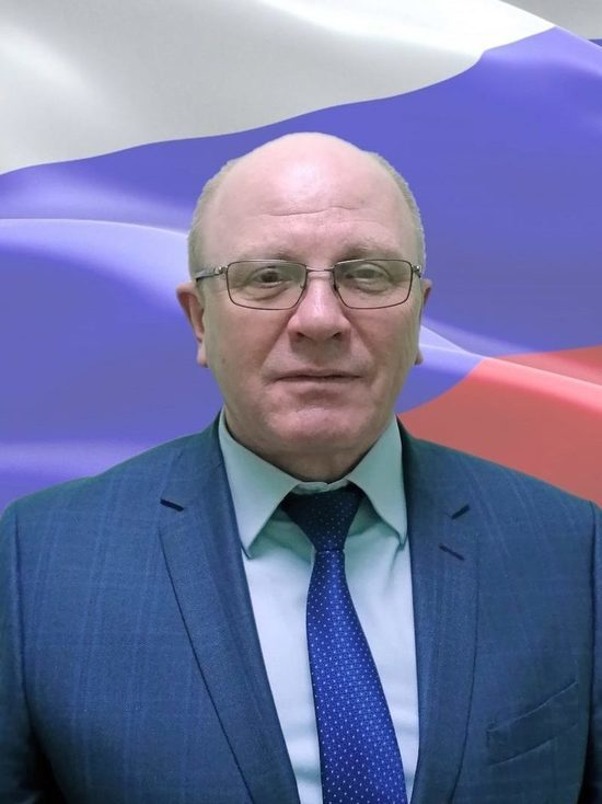 Александр Пашуков: Весьегонский муниципальный округ ориентирован на развитие