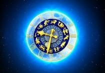 Астрологический прогноз на 17 марта сулит двум знакам Зодиака особенную удачу