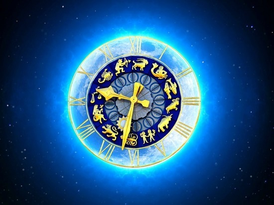 Двум знакам Зодиака 17 марта предсказали удачу