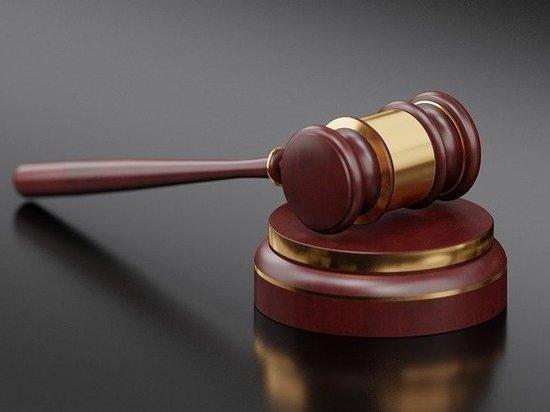 Суд не удовлетворил иск главы «Штаба татар Москвы» к «МК-Казань»