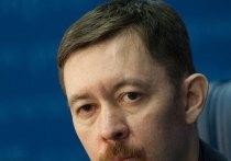 Политолог Андрей Тихонов: В регионе пока  нет альтернативы главе Тувы Кара-оолу