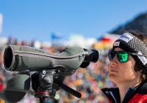В пятницу, 19 марта, в шведском Эстерсунде стартует заключительный этап Кубка мира по биатлону. «МК-Спорт» представит расписание трансляций соревнований.