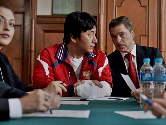"""Фестиваль этнографических фильмов """"Крымский кадр"""" будет проходить с 26 по 28 марта в Симферополе."""