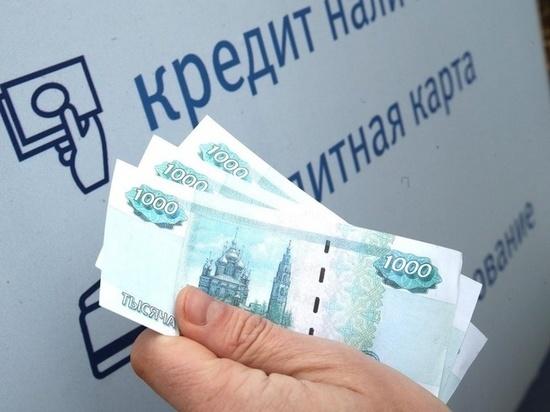 Чебоксарец перевел мошенникам около 6 млн рублей
