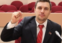 В Ярославль приедет Николай Бондаренко
