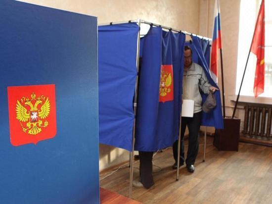 Петербург опять оказался не готов к электронному голосованию