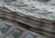 Счетная палата (СП) отчиталась об итогах работы за 2020 год