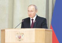 Несмотря на пандемию, количество преступлений в РФ продолжило расти и по итогам 2020 года превысило отметку в 2 млн