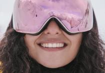 На Far East Cup на Сахалине слетелись иностранцы-горнолыжники