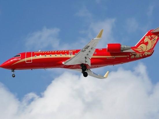 RusLine возобновит прямые рейсы между Петербургом и Ярославлем в апреле