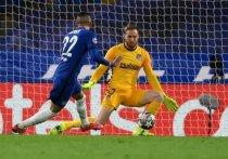 Тухель все еще непобедим: «Челси» снова обыграл «Атлетико»