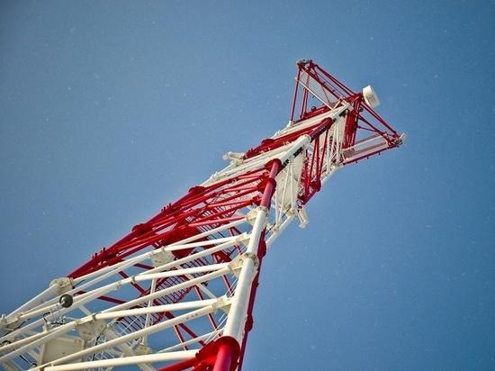 250 тысяч сельчан Алтая впервые получили доступ к сети 4G МегаФона