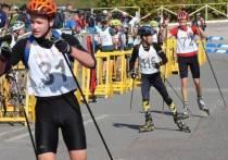 В Якутске пройдет эстафета по кросс-биатлону для всех желающих