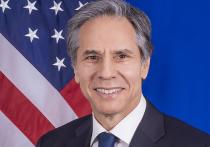 Госсекретарь США призвал Китай повлиять на КНДР в деле денуклеаризации