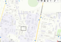 На мэрию Якутска завели дело об отказе в постройке магазина на месте проезда