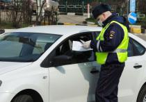 Госсобрание Башкирии внесло на рассмотрение Госдумы законопроект о конфискации автомобилей у водителей, которых неоднократно уличали в вождении в нетрезвом виде, либо по вине которых произошло ДТП с пострадавшими