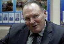 Юрий Ананьин: попытка ЛДПР отправить главу Тувы в отставку – это выстрел вхолостую