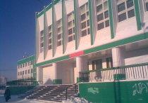 В Якутске построят новый учебный корпус школы №2