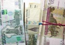 Татарстанцы из опасения потерять авто гасят налоговые долги