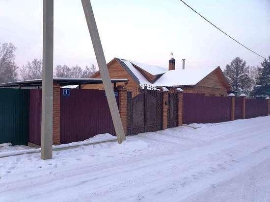 «Сбрасывались все»: кто и как помогал подсудимому Кузнецову пережить пожар