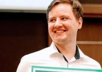 Партия «Новые люди» в Челябинске определила победителей конкурса социальных проектов