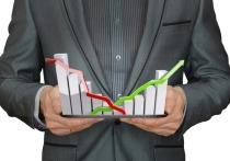 Германия: Каждое пятое предприятие на грани банкротства