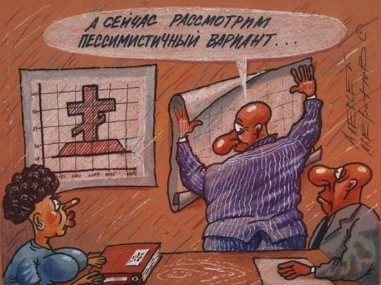 Суровые молдавские врачи не боятся прививаться AstraZeneca