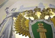 Риелтора из Волжского осудили на 14 лет за покушение на убийство клиента