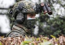 Участие Армении в апрельских учениях НАТО назвали «позором»
