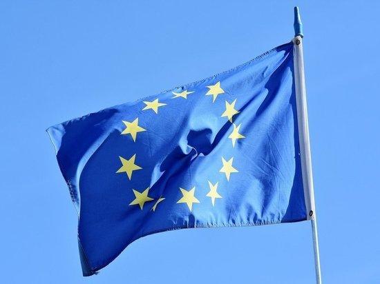В Брюсселе заявили, что у них нет оснований